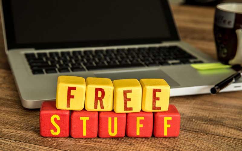 Mac samples free wpa. Wpart. Co.